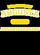 Augusta Youth Attain Long Sleeve Performance Shirt