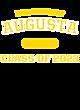 Augusta Sport-Tek Long Sleeve Youth Posi-UV Pro Tee