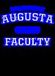 Augusta Holloway Electron Long Sleeve Performance Shirt