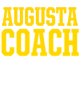 Augusta Long Sleeve Digi Camo Tee