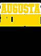 Augusta Holloway Typhoon 3/4 Sleeve Performance Shirt