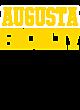 Augusta Tri-Blend Performance Wicking T-Shirt