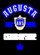 Augusta Womens Holloway Electrify Long Sleeve Performance