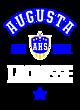 Augusta Holloway Electrify Heathered Performance Shirt