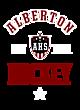 Alberton Champion Heritage Jersey Tee