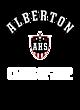 Alberton Nike Legend Tee