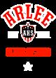 Arlee Fan Favorite Heavyweight Hooded Unisex Sweatshirt