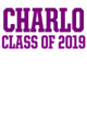 Charlo Fan Favorite Heavyweight Hooded Unisex Sweatshirt