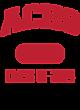 Antioch Community Sport-Tek Posi-UV Pro Tee