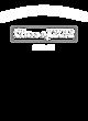 Antioch Community Holloway Breakout Hooded Sweatshirt