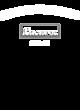 Antioch Community Beach Wash Garment-Dyed Unisex Sweatshirt