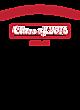 Antioch Community Fan Favorite Heavyweight Hooded Unisex Sweatshirt