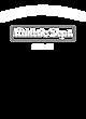 Antioch Community Womens Sleeveless Competitor T-shirt