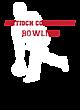 Antioch Community Classic Fit Lightweight Tee