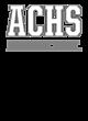 Antioch Community New Era Diamond Era Stretch Cap