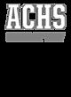 Antioch Community Reverse Ombre T-Shirt