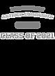 Antioch Community Sport-Tek Long Sleeve Posi-UV Pro Tee