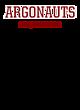 Argo Community Fan Favorite Heavyweight Hooded Unisex Sweatshirt