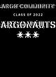 Argo Community Nike Legend Tee