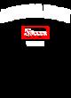 Aurora East Holloway Electrify Long Sleeve Performance Shirt