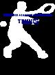Air Force Academy Fan Favorite Heavyweight Hooded Unisex Sweatshirt