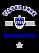 Cissna Park Champion Heritage Jersey Tee