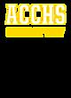 Aquin Central Catholic  Sch Champion Heritage Jersey Tee
