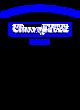 Aquin Central Catholic  Sch Holloway Electrify Long Sleeve Performance Shirt