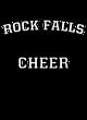 Rock Falls Holloway Electrify Long Sleeve Performance Shirt