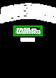 Alleman Womens Cotton V-Neck T-shirt