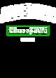 Alleman Sport-Tek Long Sleeve Youth Posi-UV Pro Tee