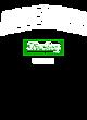 Alleman Kinergy Two Color Long Sleeve Raglan T-Shirt