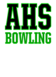 Alleman Embroidered Cinch Pack