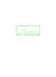 Alleman Tri-Blend Wicking Fleece Hooded Pullover