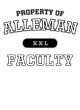 Alleman Holloway Electrify Long Sleeve Performance Shirt