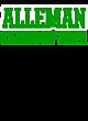 Alleman Sport-Tek Long Sleeve Posi-UV Pro Tee