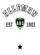 Alleman Perfect TRI Tee