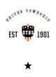 United Township Nike Legend Tee