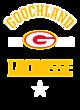Goochland Fan Favorite Heavyweight Hooded Unisex Sweatshirt