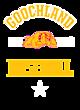Goochland Youth Attain Wicking Performance Shirt