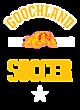 Goochland Youth Hyperform Long Sleeve Compression Shirt