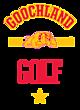 Goochland Cutter Jersey