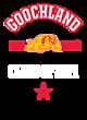 Goochland Fine Jersey T-Shirt