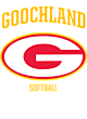 Goochland Women's Classic Fit Long Sleeve T-shirt