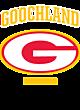 Goochland Holloway Ladies Advocate Tank
