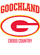Goochland Ultimate Performance T-shirt
