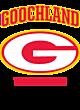 Goochland Heavyweight Crewneck Unisex Sweatshirt