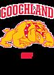 Goochland Pigment Dyed Long Sleeve T-Shirt