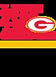 Goochland Sport Tek Sleeveless Competitor T-shirt