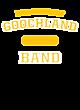 Goochland Bella+Canvas Women�s Flowy Scoop Muscle Tank